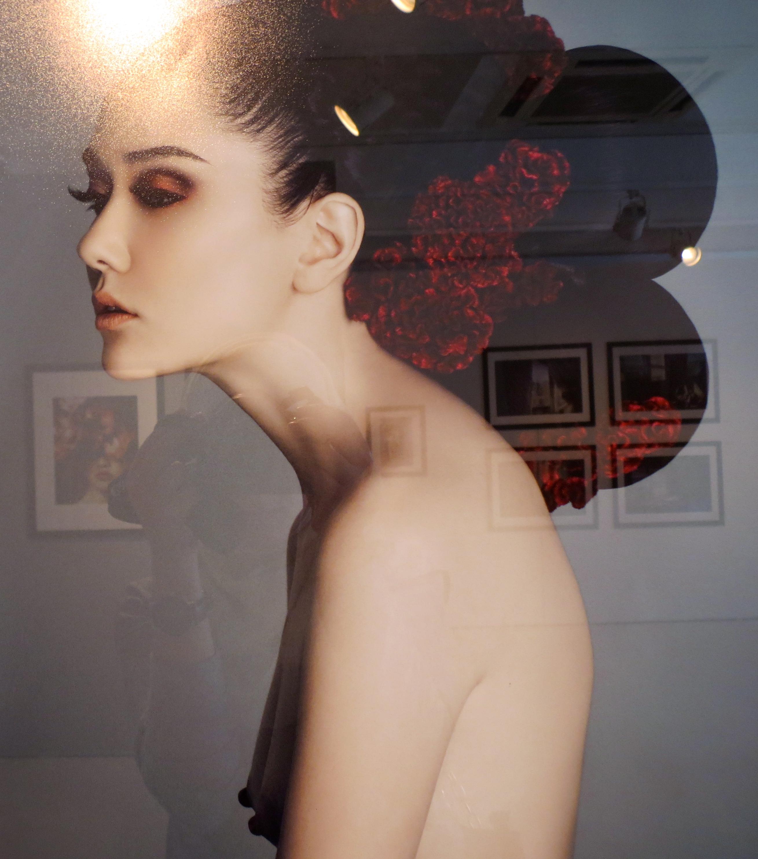 Zhang Da Designer By Zingna Zhang Celosia