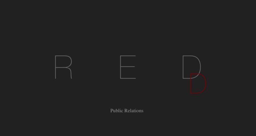 reddsimple-1